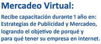 MERCADEO VIRTUAL